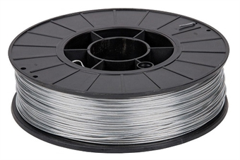 85488710-normal-galvanized-wire-1-8-5kg 500-333