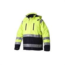 fc9945f03545 Arbetskläder - Köp online på bonnet.se!